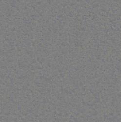 Gunnerkrigg Court Paper Texture by vroomvro0om