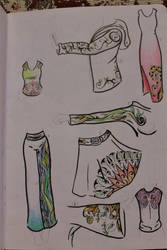 Design by firedragis