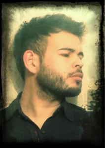 aquiles-soir's Profile Picture