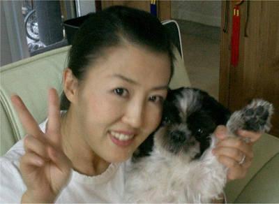 Hongmin's Profile Picture