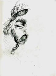 Nevart-student work-14 by NevartSanat