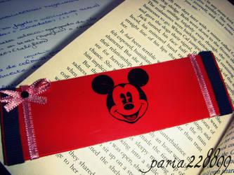 Bookmark by paria228899
