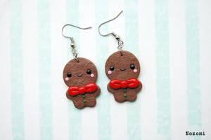 cookies by Nozomi21