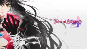 Tales of Berseria Review by Fu-reiji