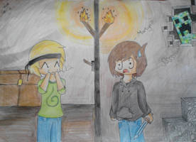 InTheLittleWood SoTotallyToby by InForTheSkrill
