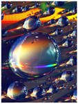 Spectrum IV by Lilyas