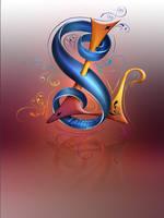 Lilyas Logo by Lilyas
