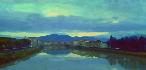 Arno4 by Corvocollorosso