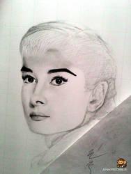 Sketch by Ankredible