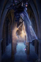 Eternal Bride by AlexandraVBach