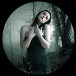 Vespertine by AlexandraVBach