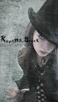 ID by KopaBill-Stock