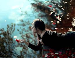 Breath of autumn2 by NadyaBird