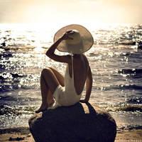 Seaside2 by NadyaBird