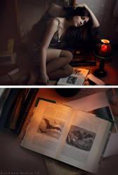 dream1 by NadyaBird