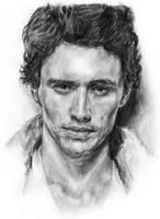 Franco, please. by Darey-Dawn