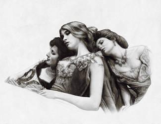 L'Apollonide by Darey-Dawn