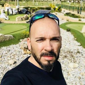 jarnac's Profile Picture