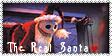 Santa XD by RavenxCorpse