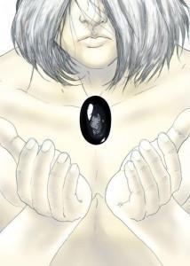 M-Hydra's Profile Picture
