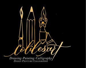 colilesart's Profile Picture