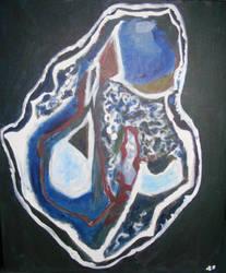 Min 2 by Jozliza