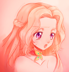 Color: Nunnally by Panelletdelimon