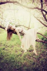 eternal spring by SabrinaCichy