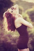 my faith in you by SabrinaCichy