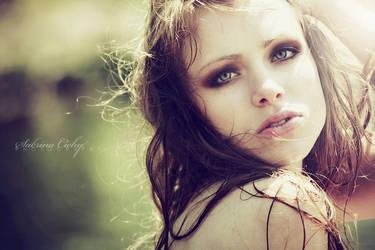 i love the way you lie by SabrinaCichy
