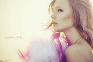 seven wonders by SabrinaCichy