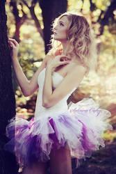 fantasy by SabrinaCichy