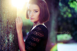 couleur by SabrinaCichy