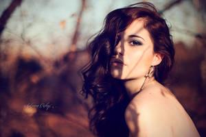 follow your heart by SabrinaCichy