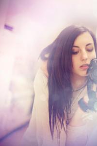 SabrinaCichy's Profile Picture