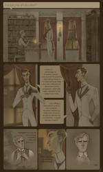 String Cradles Pg 3 by Sash-kash