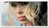 Rose Tyler Stamp I by seremela05