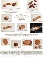 Stripes tutorial by ffimo