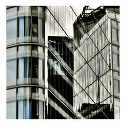 Mirror's Edge by gerenko
