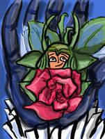 I'm u'r Beetle by danielaurista