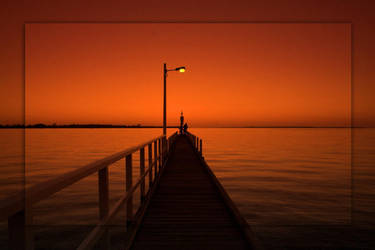 Gippsland 8 by Dyer-Consequences