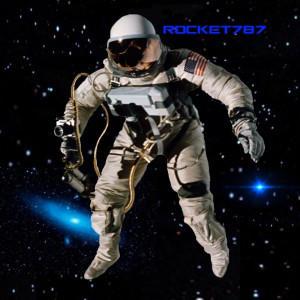Rocket787's Profile Picture