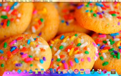 sick wit it desktop by twitch-620