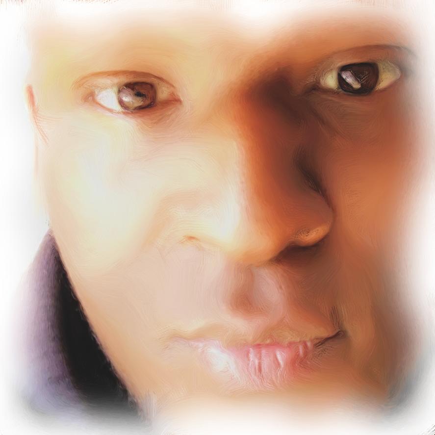 DarkPrediction20's Profile Picture