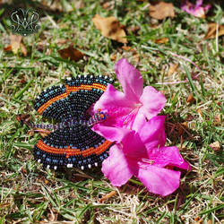 Butterfly Dragon by marinka-v