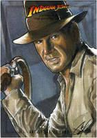 Indiana Jones KOTCS r 3 by gattadonna