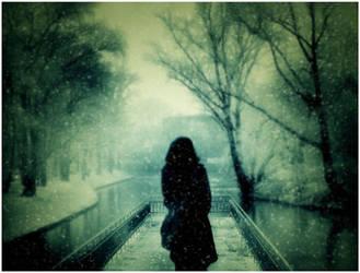 Romanticism 2 by kalosz