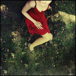 red is my name by kalosz