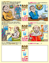 CRACKED 'Good vs. Bad' Pg. 4 by Huwman