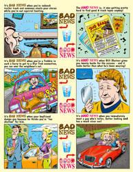 CRACKED 'Good vs. Bad' Pg. 3 by Huwman